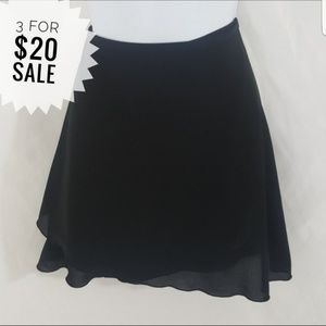 Dresses & Skirts - Adult Ballet Skirt Size One Size